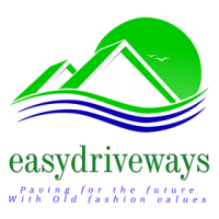 Easy Driveways