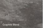 graphiteBlend