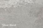 silverblend